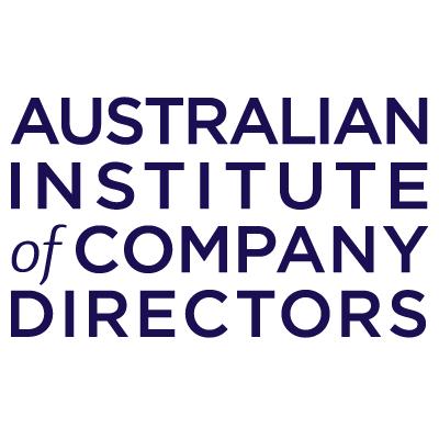 Australian Company of Directors Member