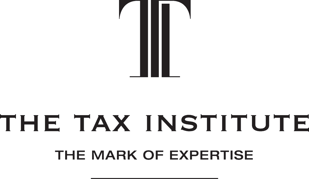 The Tax Institute mark of expertise