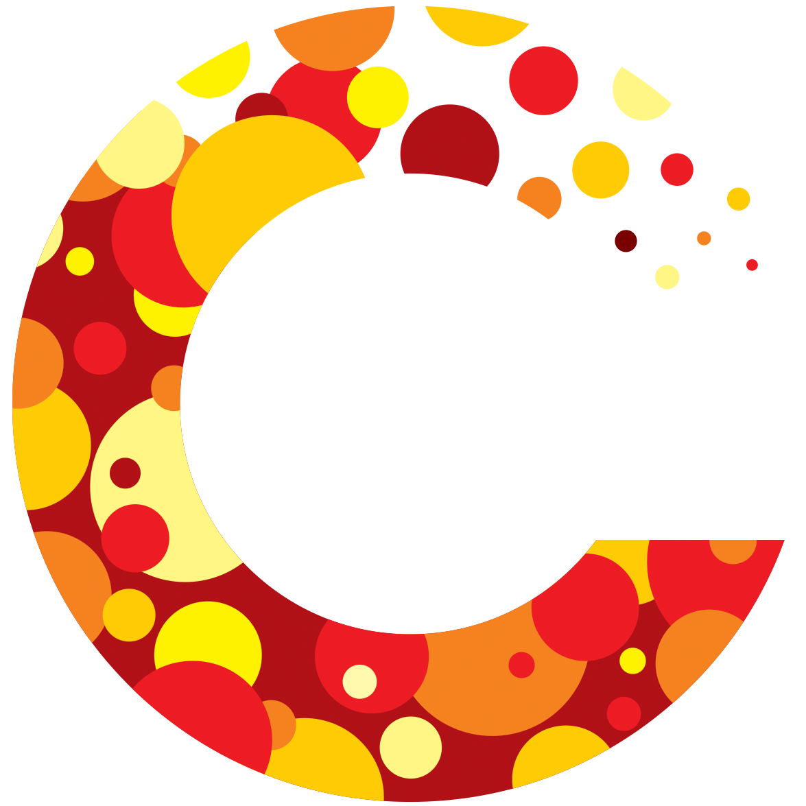 Ignite Alliance Business Partners