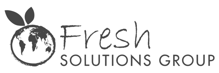 Fresh Solutions Group