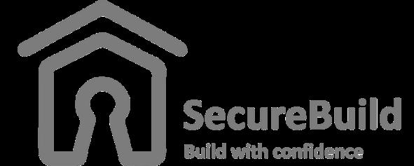 Secure Build
