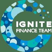 IGNITE Finance Team