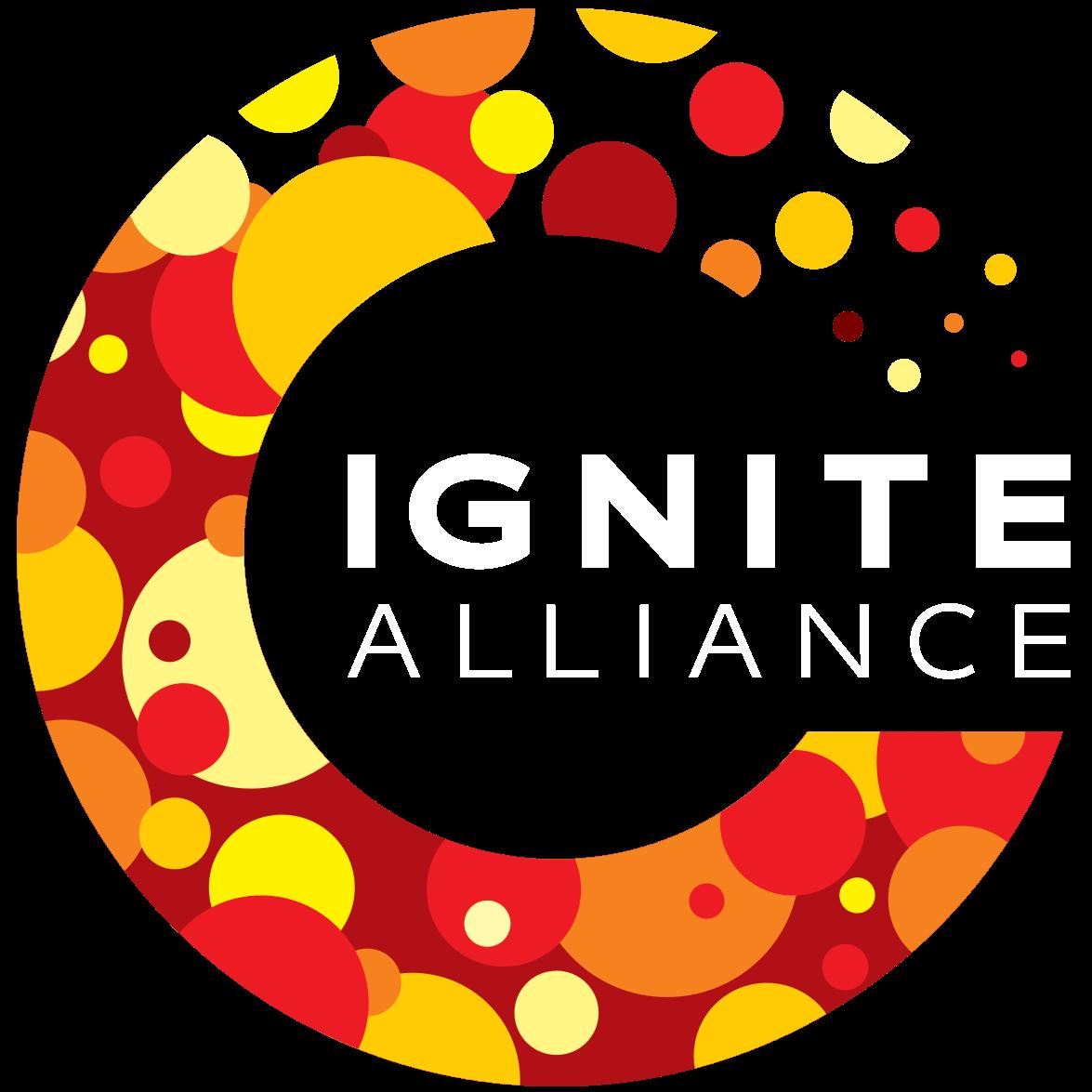 Ignite Alliance