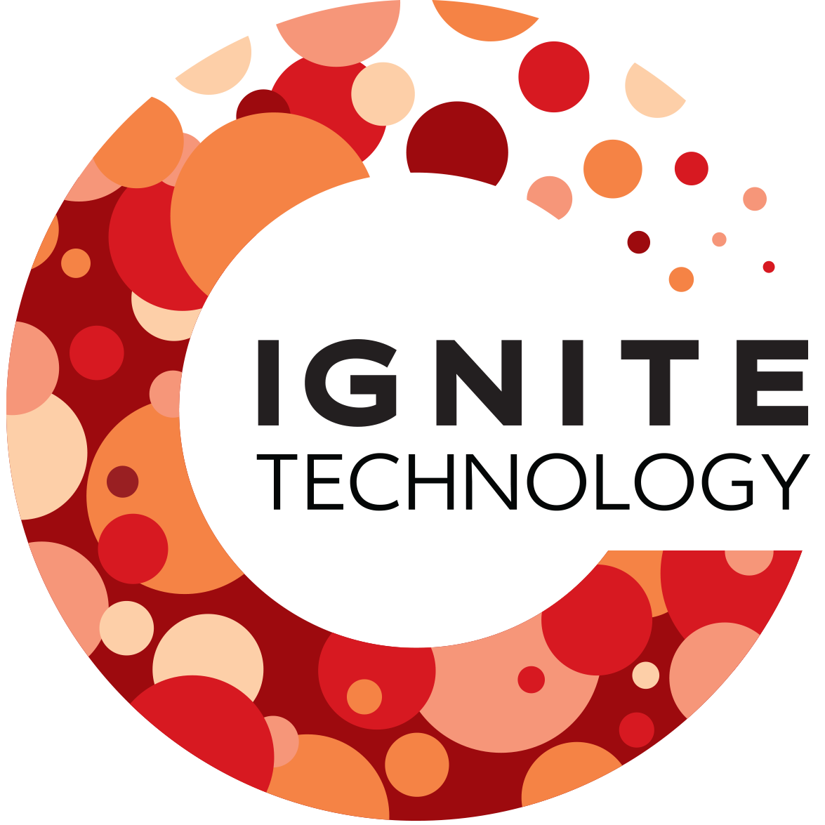 Ignite techology