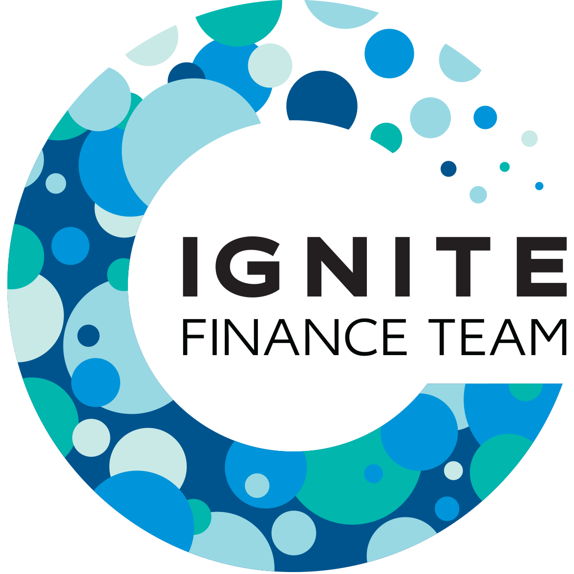 Ignite Finance Team