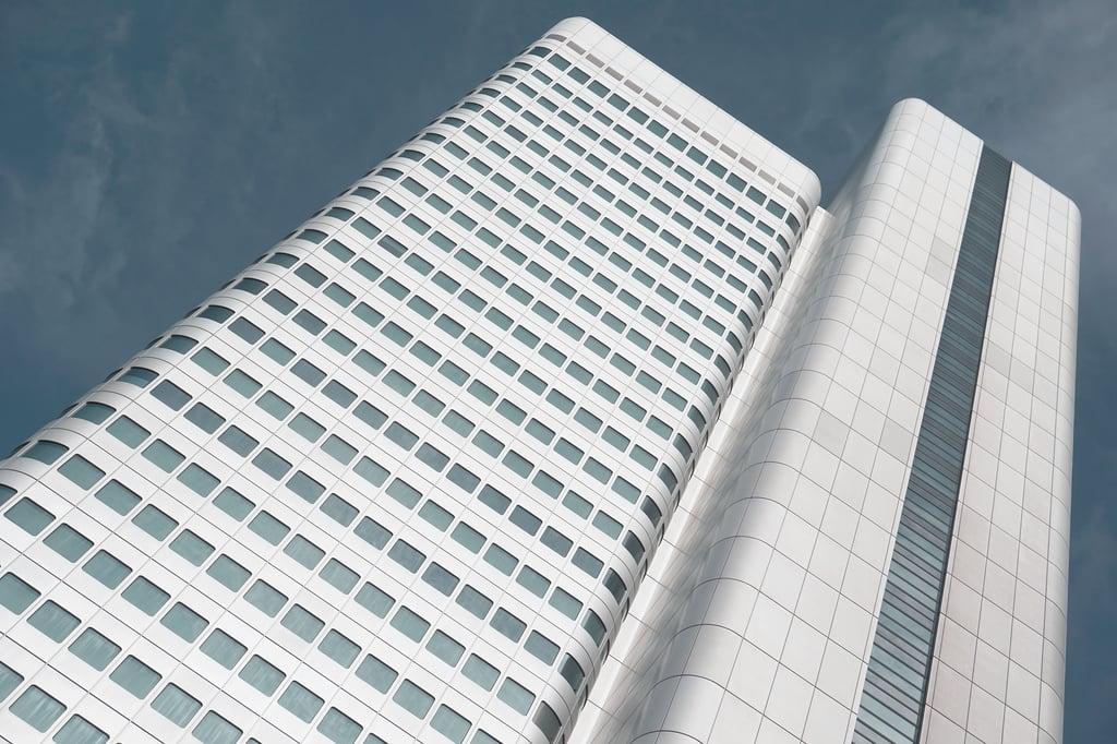 IGNITE Finance Team's Payroll Services, photo by Dmitri Popov