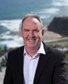 Martin McKenzie