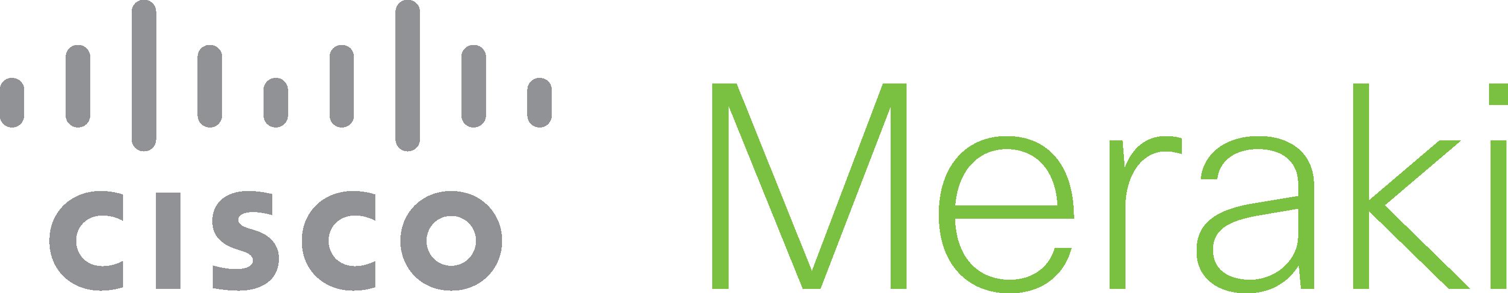 Ignite Alliance is an authorised Cisco Meraki partner.