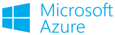 Providing Microsoft Azure cloud services and consulting.