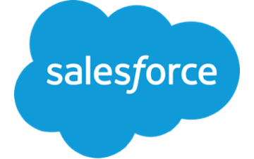 Learn how salesforce is useful in tracking sales, servcies and business processes.