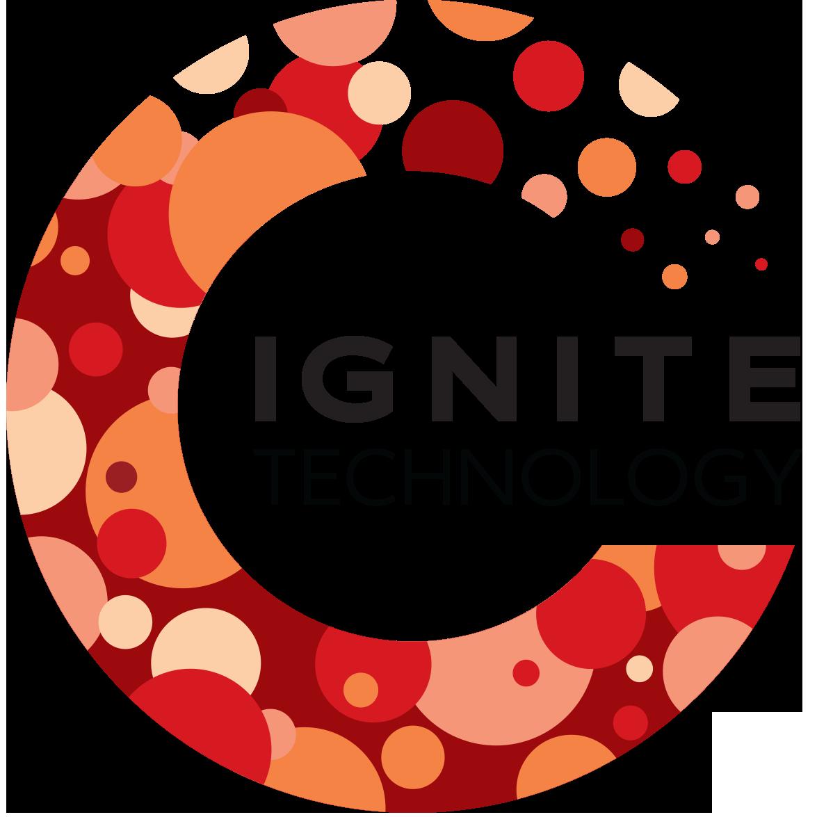 Ignite Technology