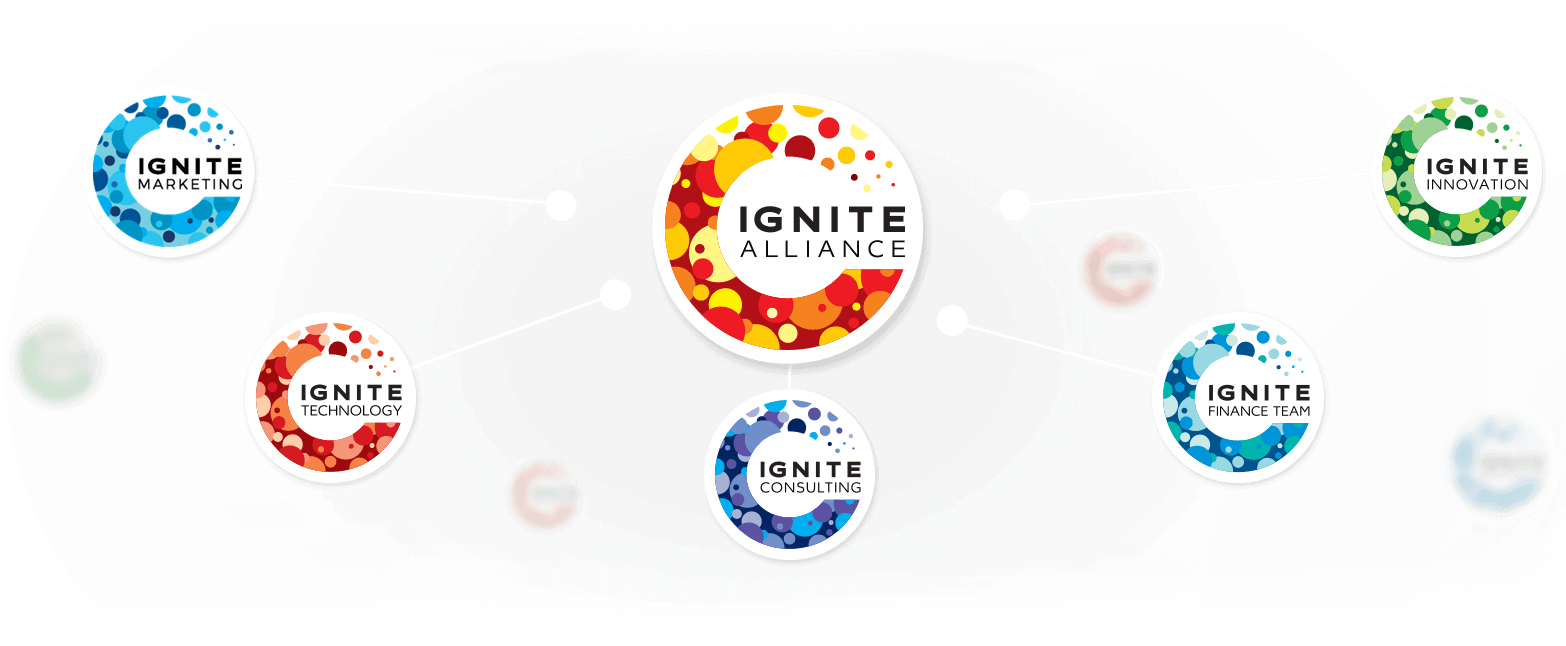 IGNITE Alliance Group