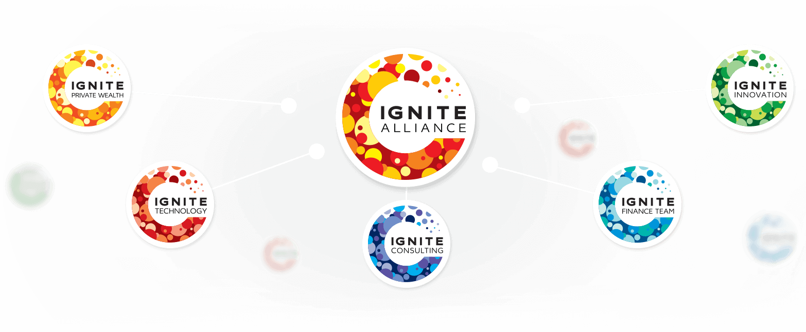 Ignite-Group4.png