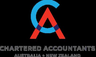 Chartered Accountants, Australia