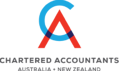 Chartered Accountants, Australia