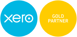 xero-gold-badge.png