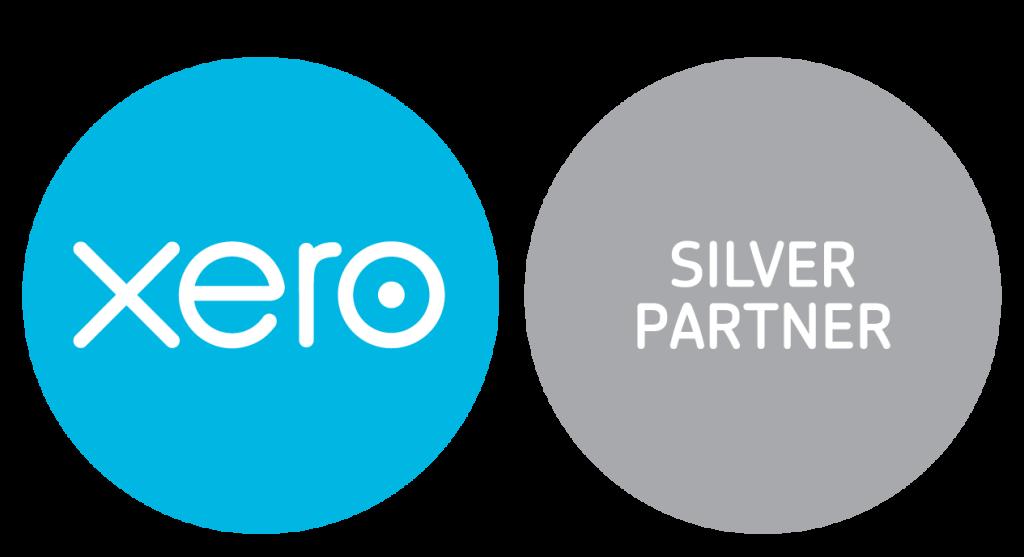 xero-silver-partner-logo.png