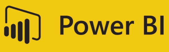 Power BI analytics partners