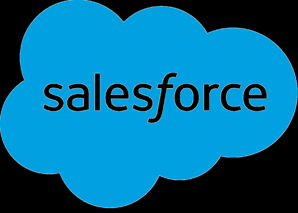 Salesforce CRM Platform Partners