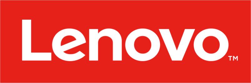 Lenovo Personal Computer Partners