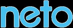 Neto E-Commerce Partners
