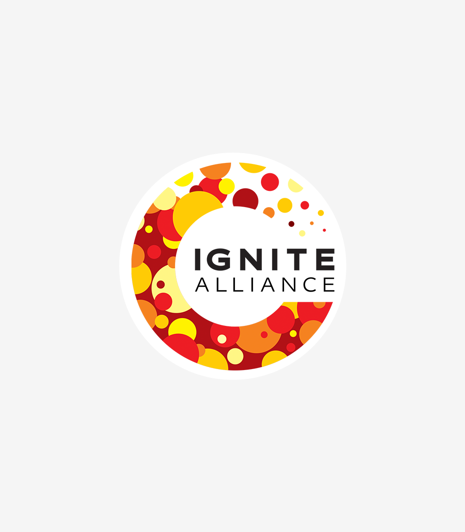 Ignite Global Impact