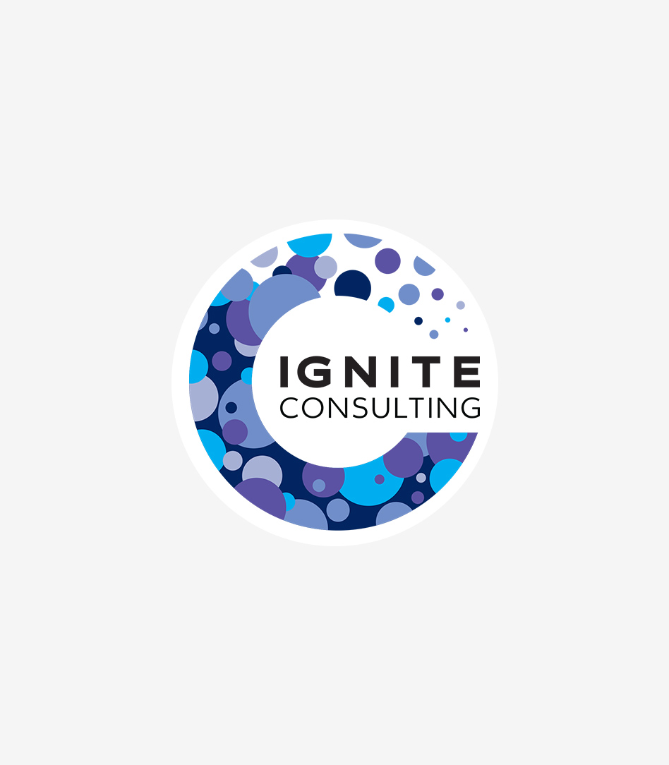 Ignite Consulting