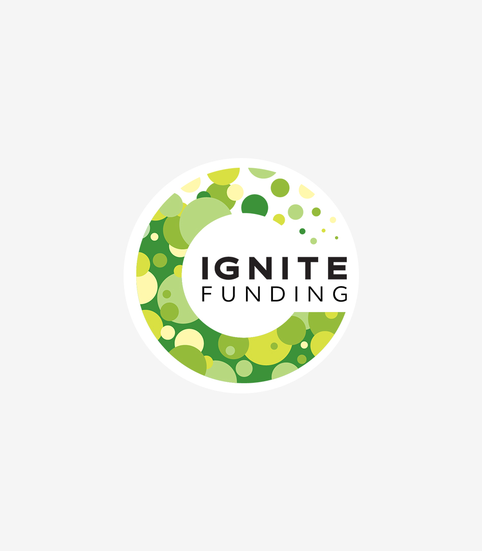 Ignite Funding: Mortgageg Broking