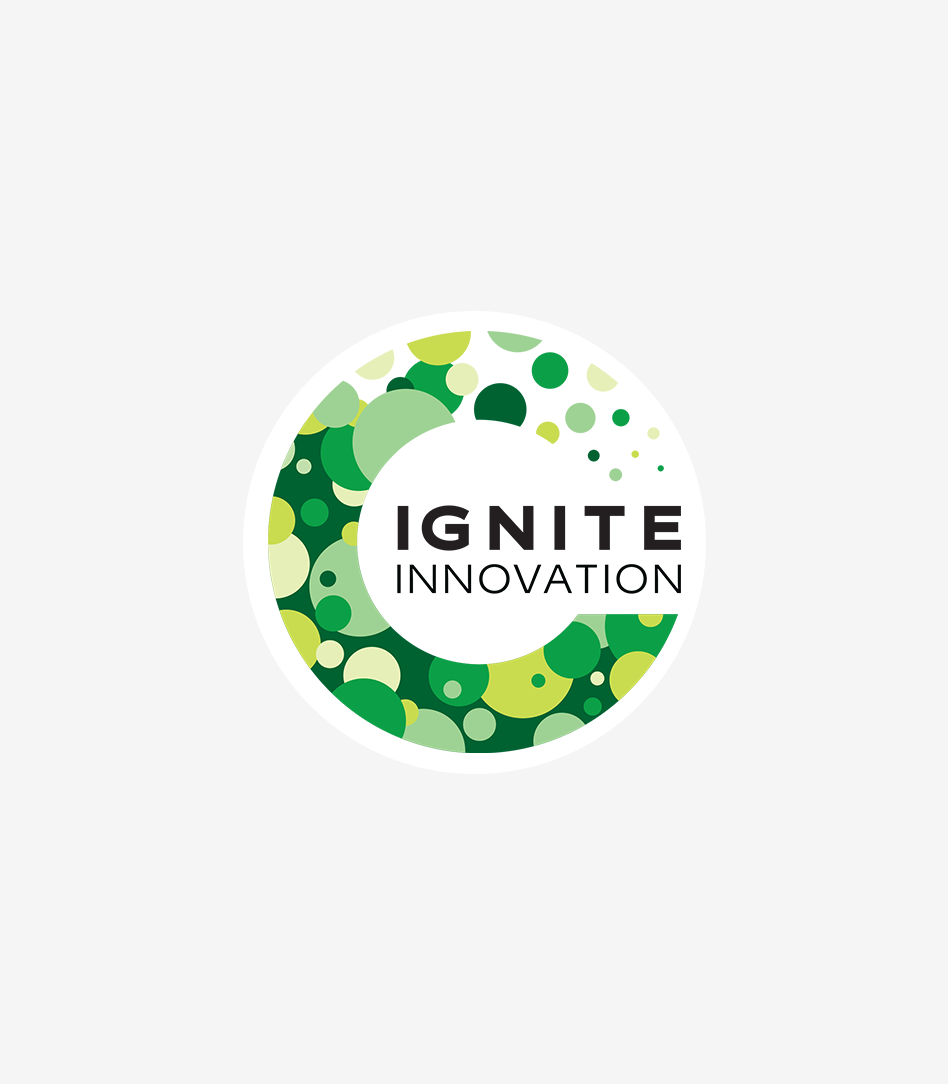 Ignite Innovation