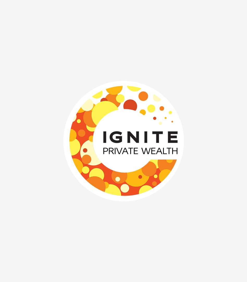 Ignite Private Wealth